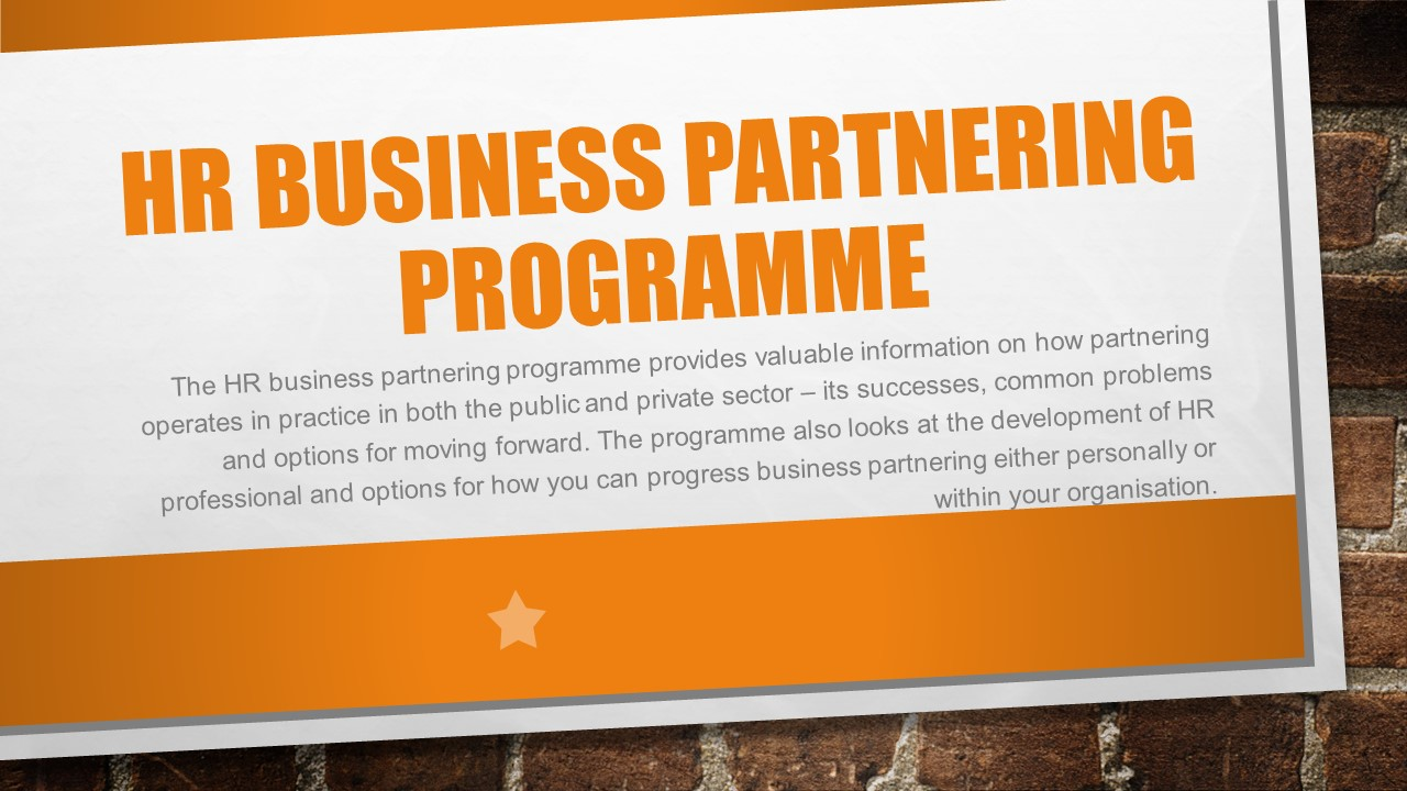 hr_business_partnering_programme.jpg